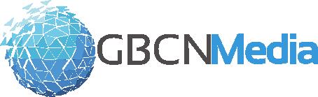 GBCN Media