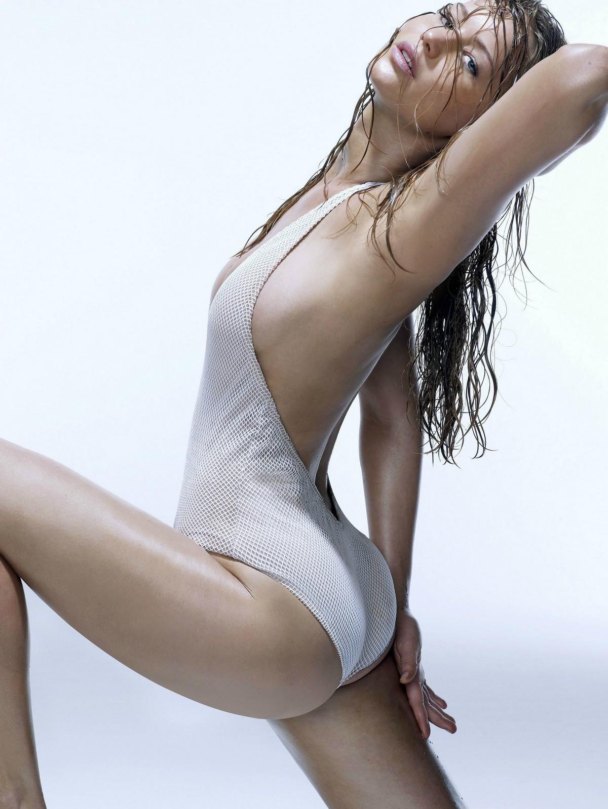 ver pelicula eroticas online gratis