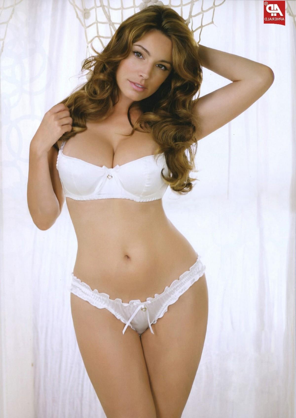 las mejores modelos eroticas