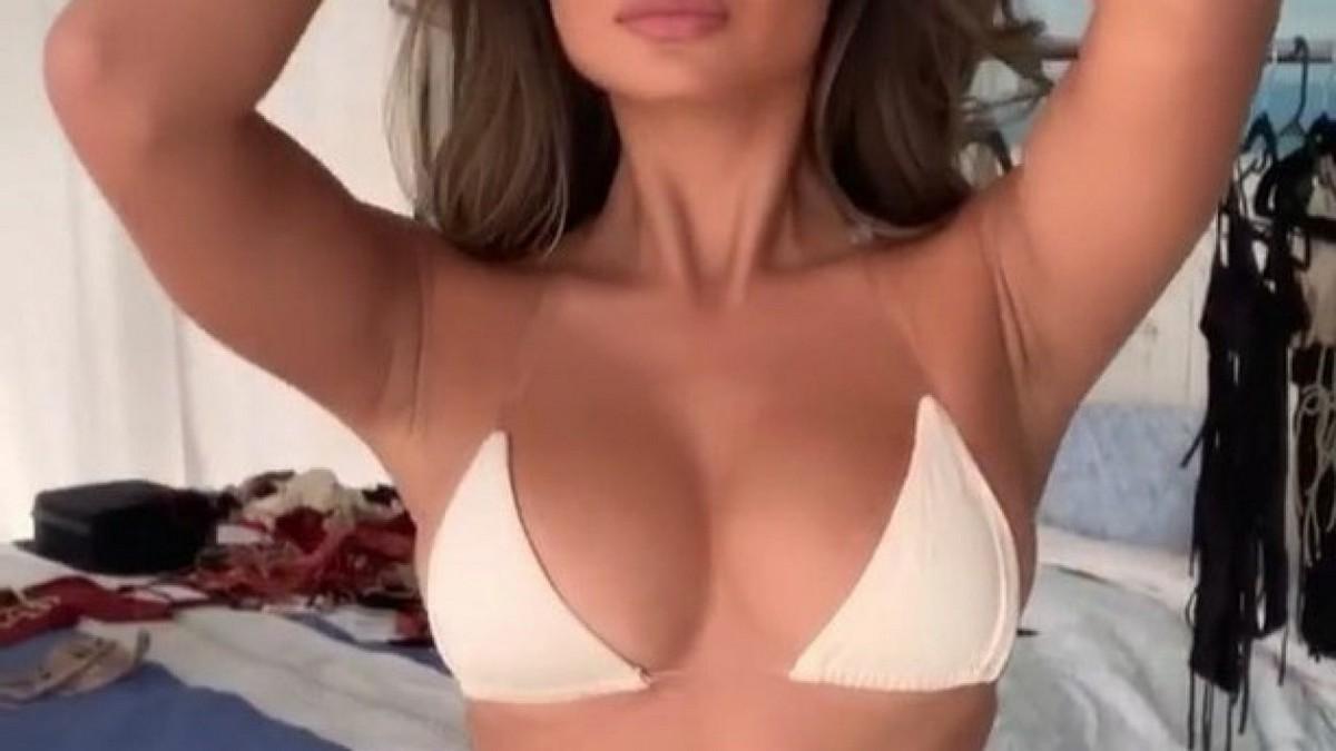 porno casero ecuador