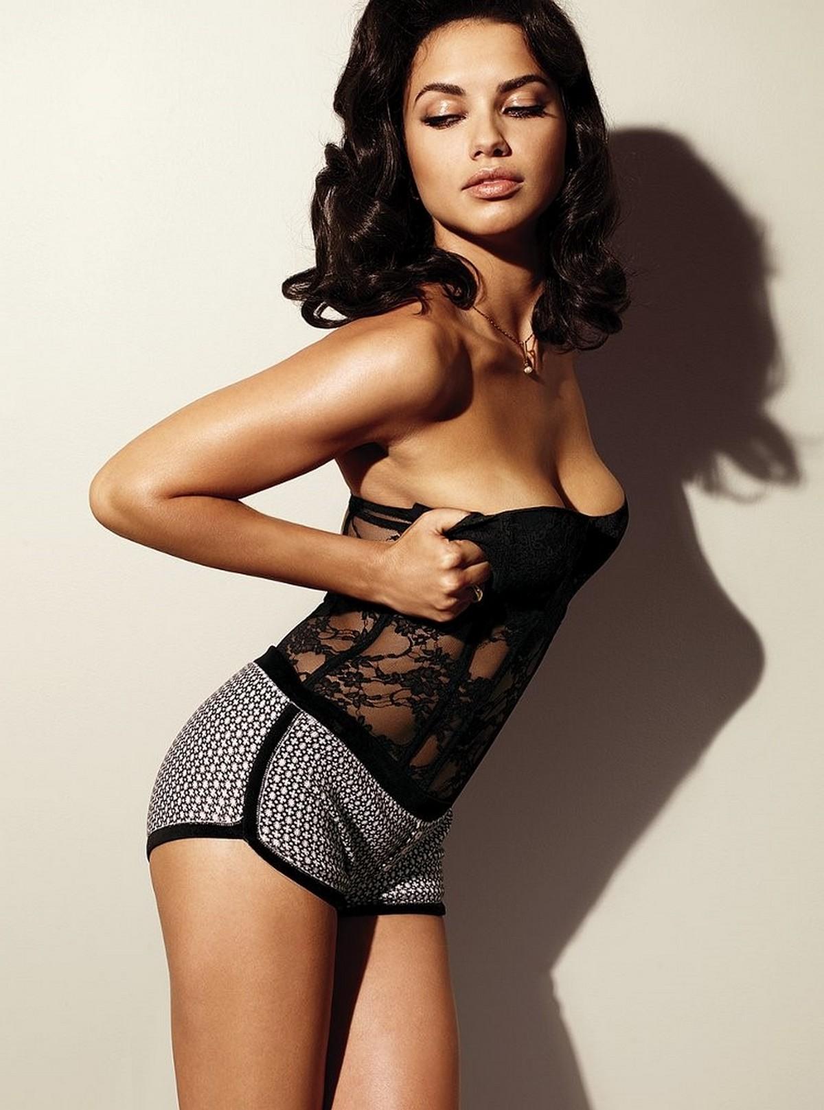 actrices eroticas colombianas