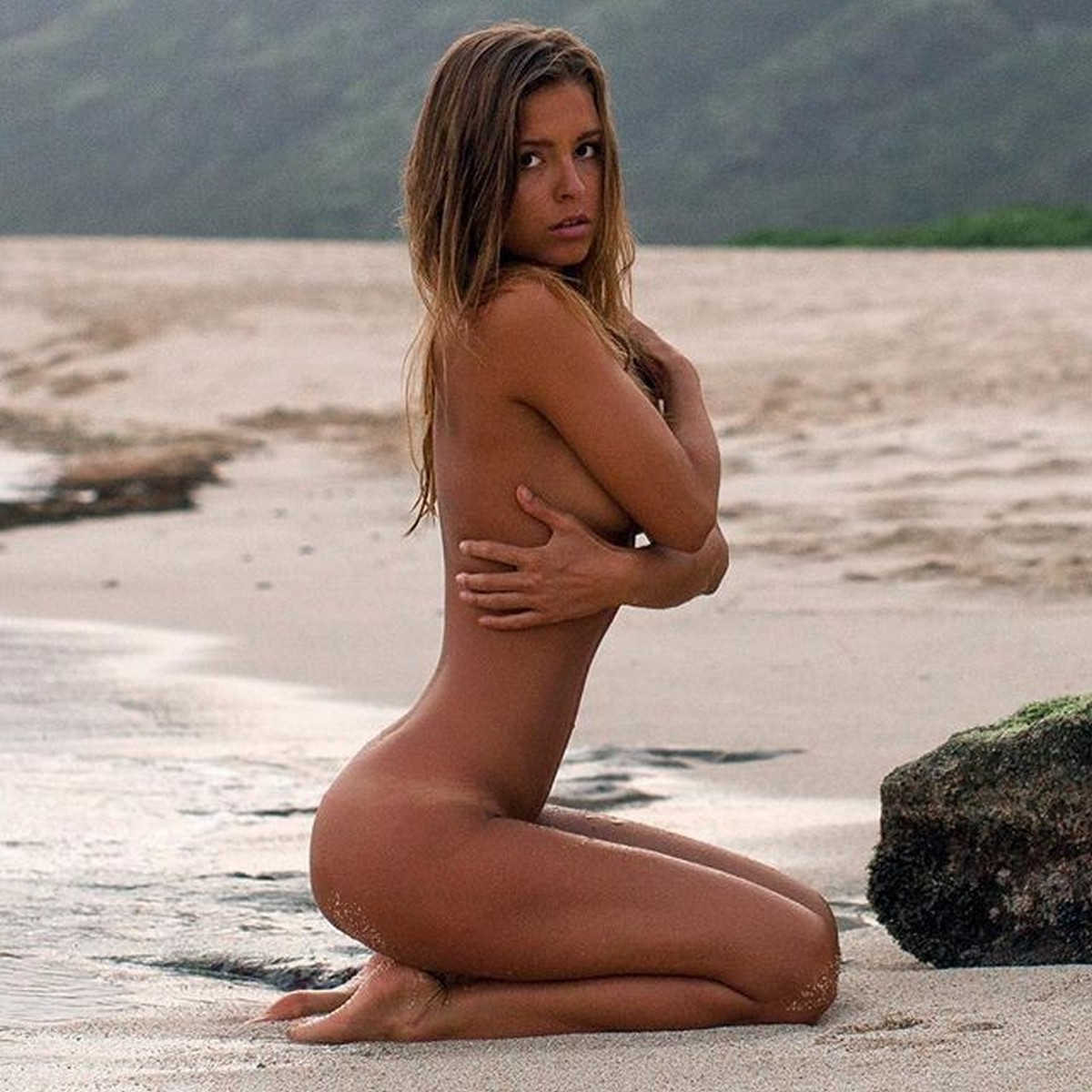 putas vera playa