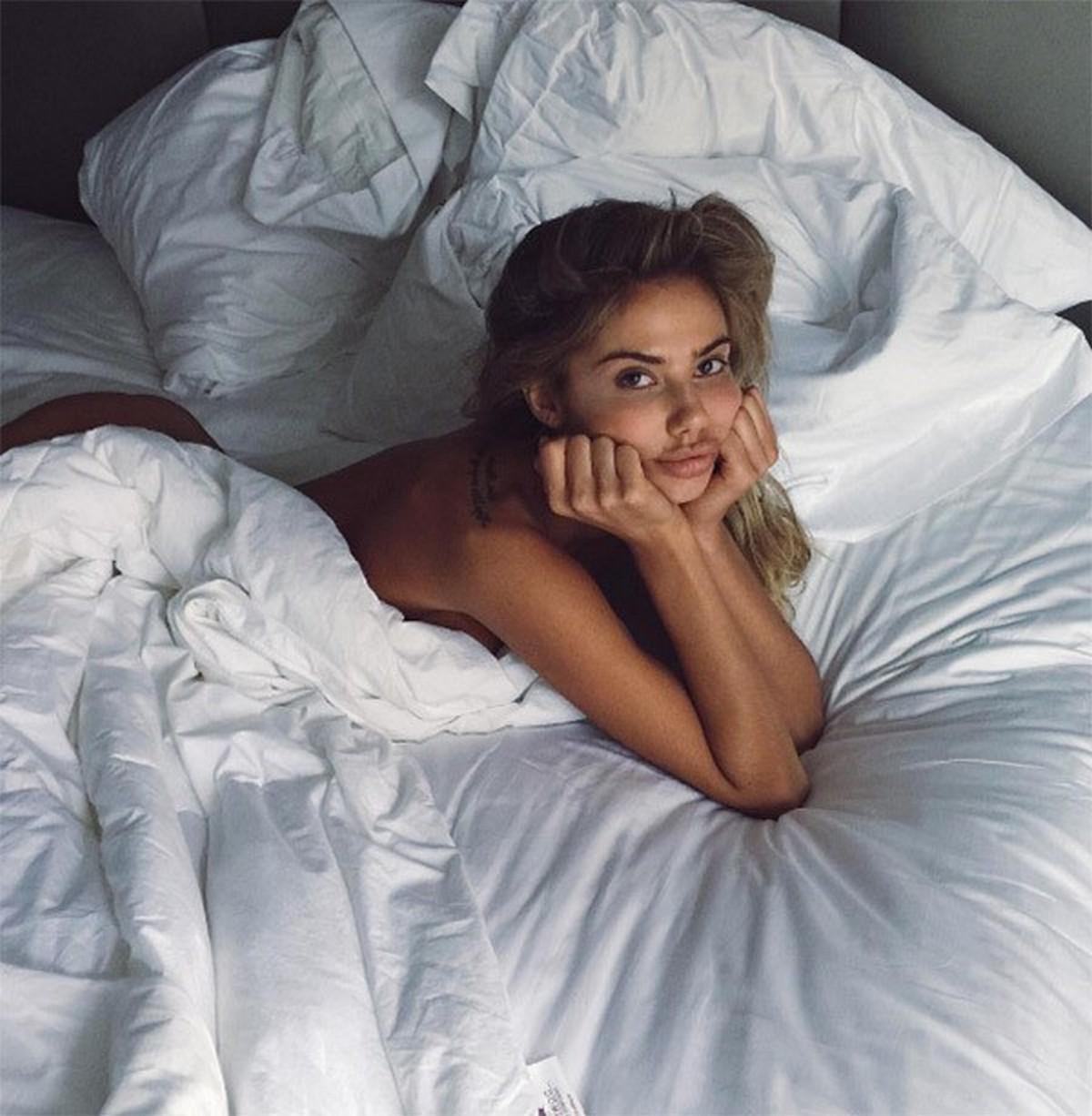 http www.pasion.com masajes-eroticos-en-castellon