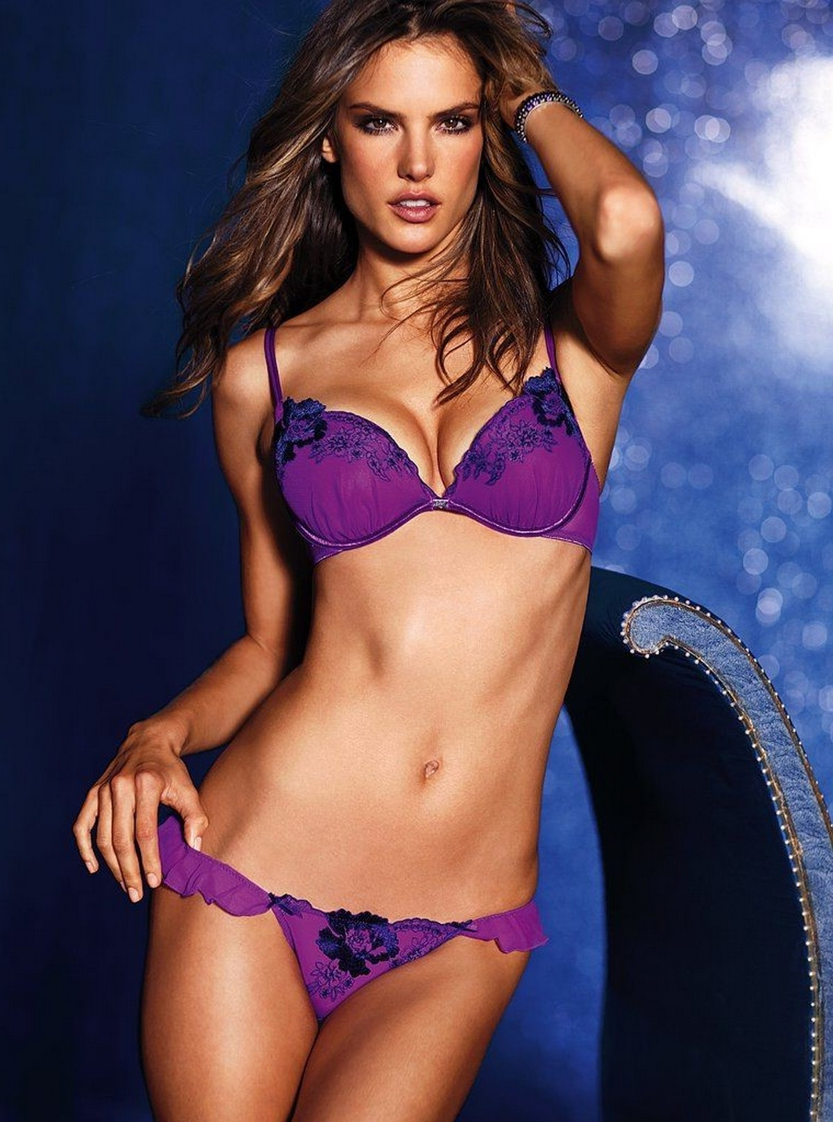 the dude porn
