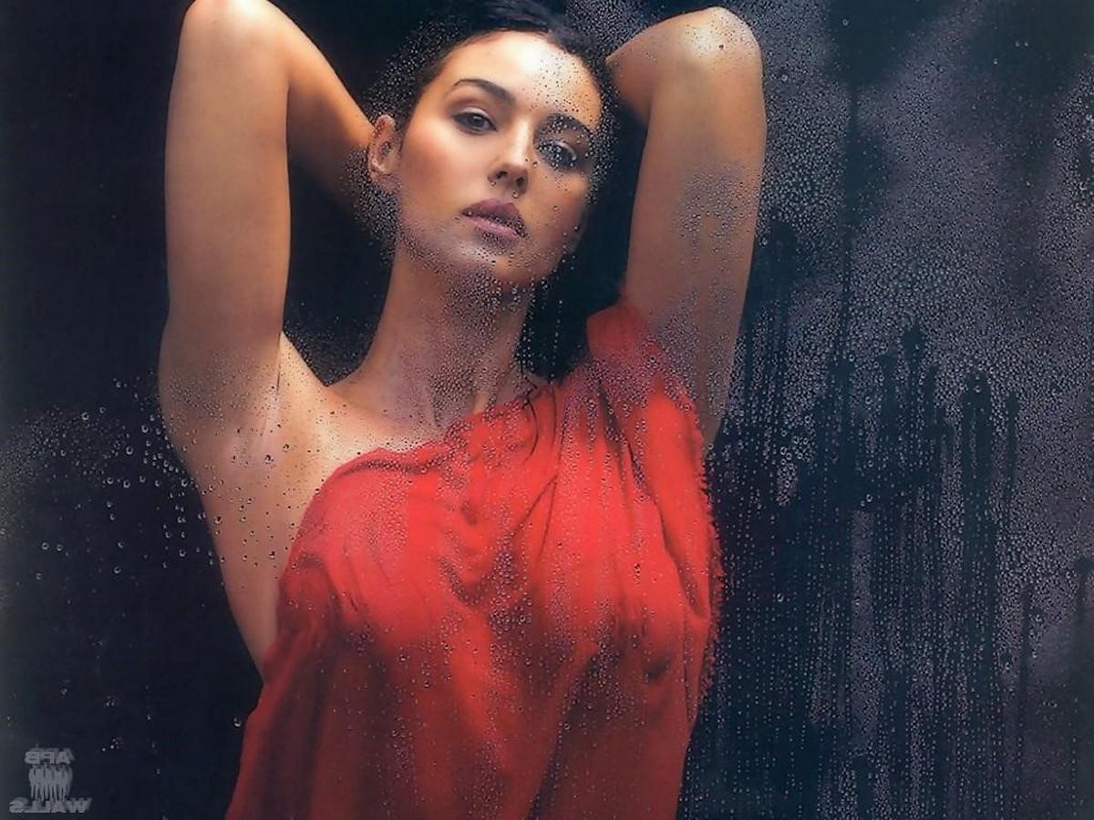 masaje erotico marques de vadillo