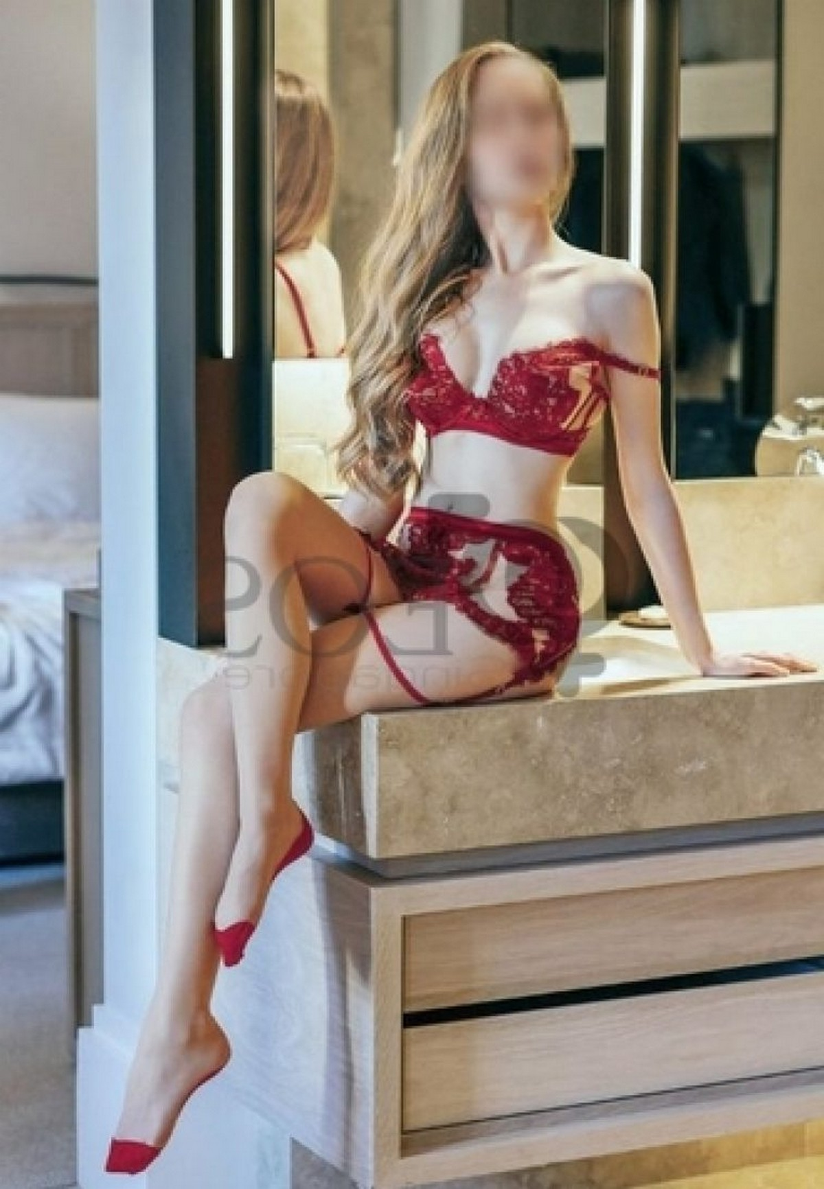 escorts maduras madrid