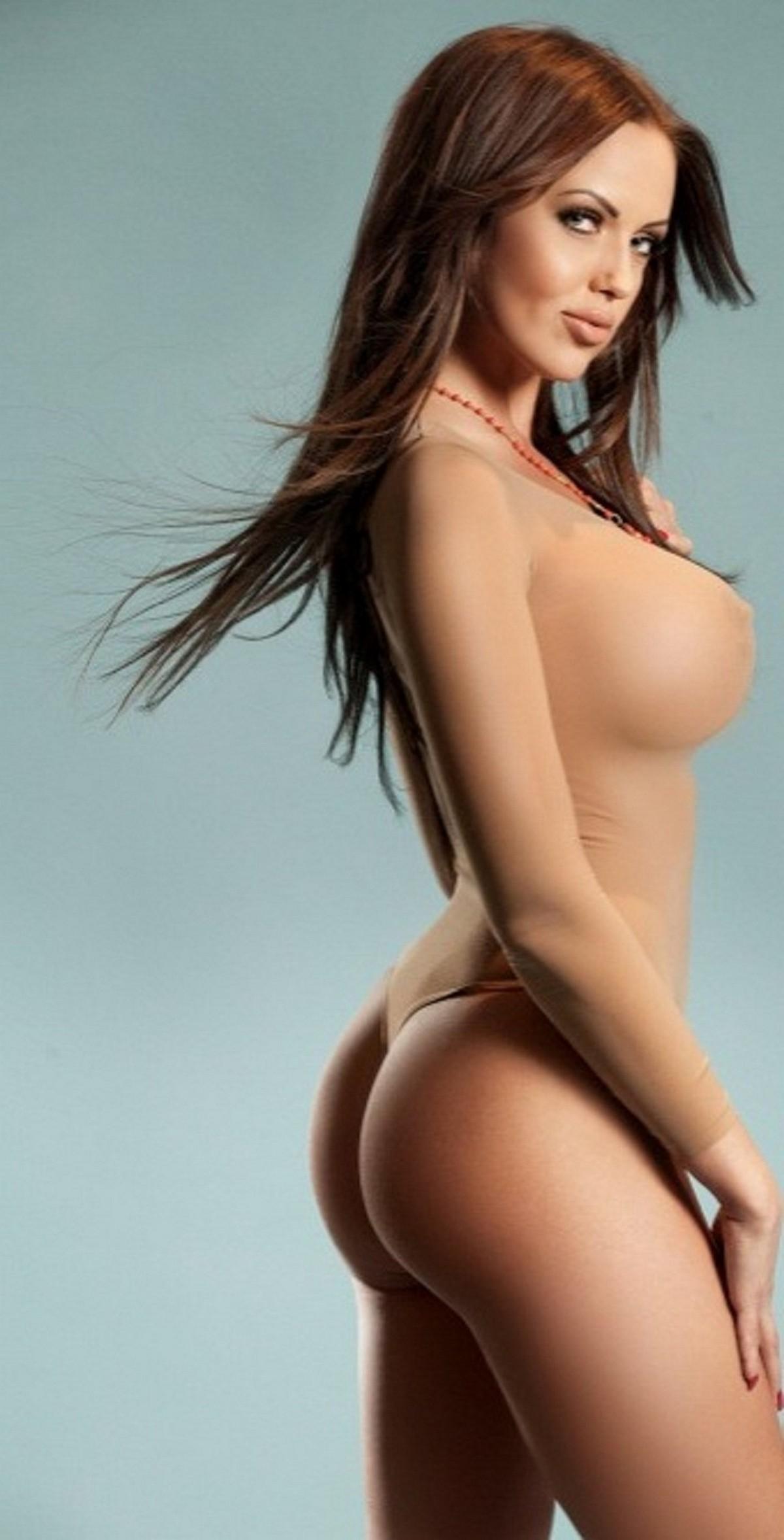 sexy erotic pics