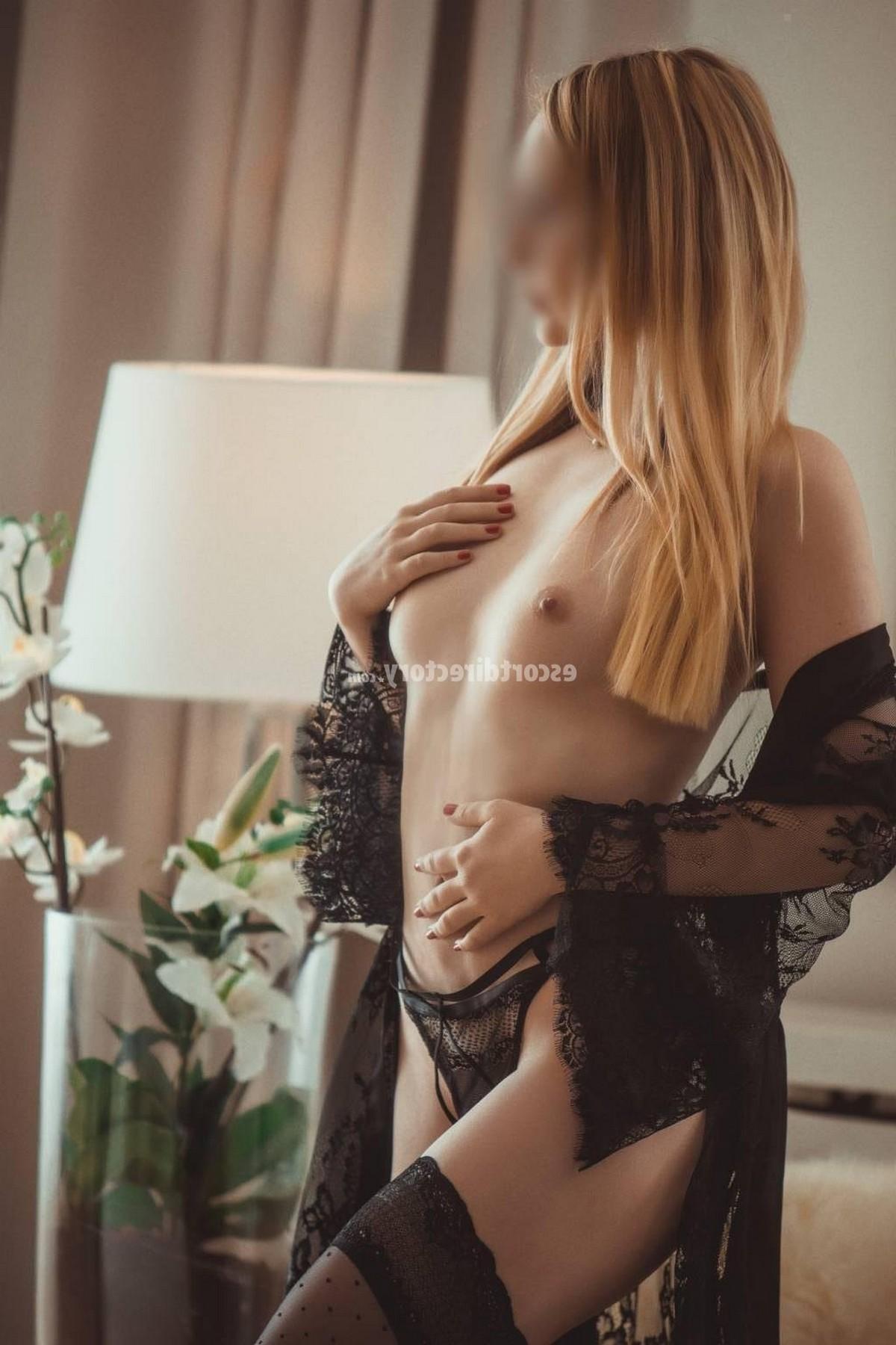 masaje erótico ronda sant pere pasión