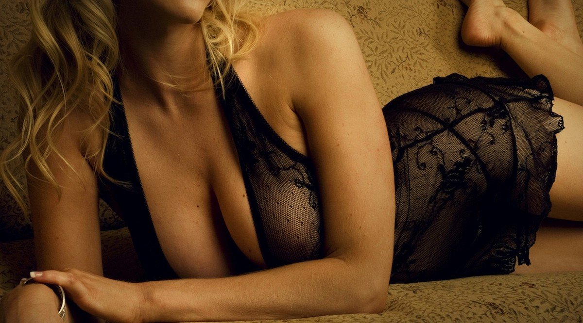 erotiske granollers massage