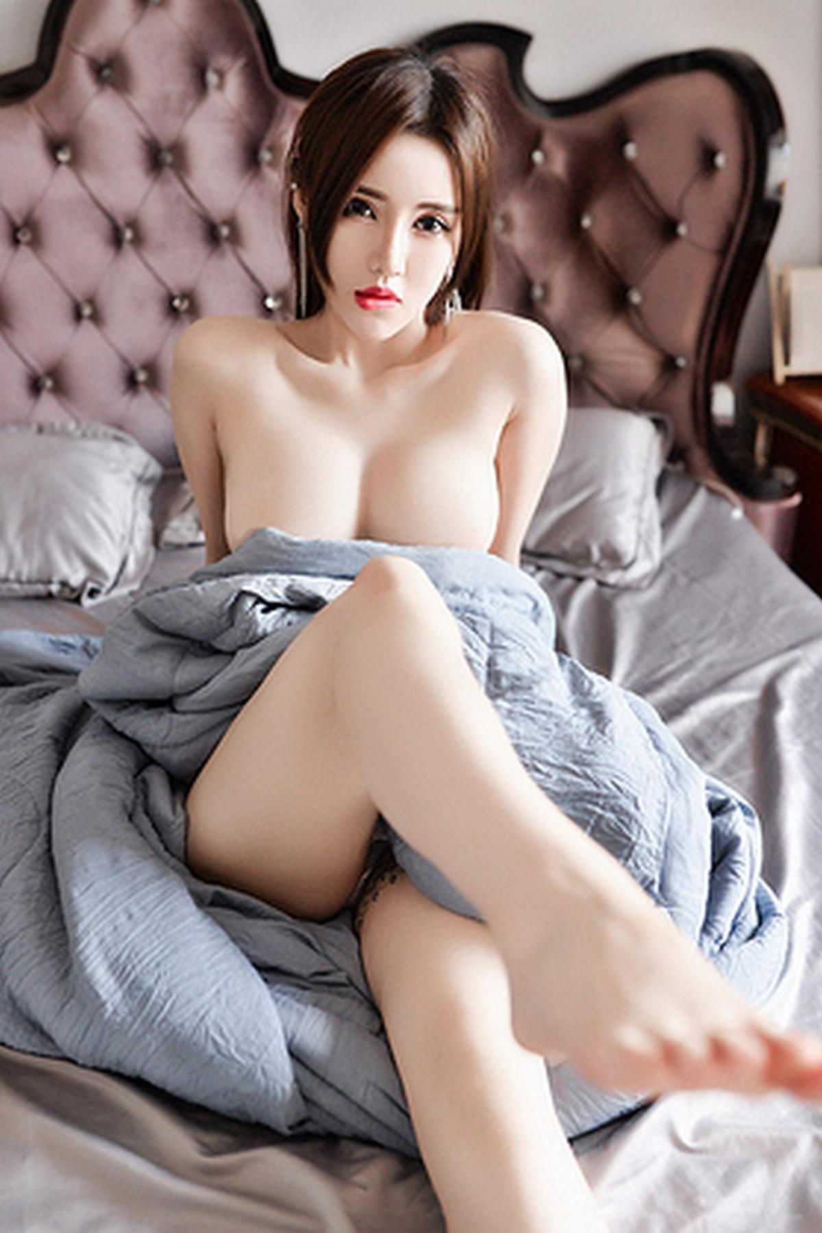 masaje particular erotico plenilunio