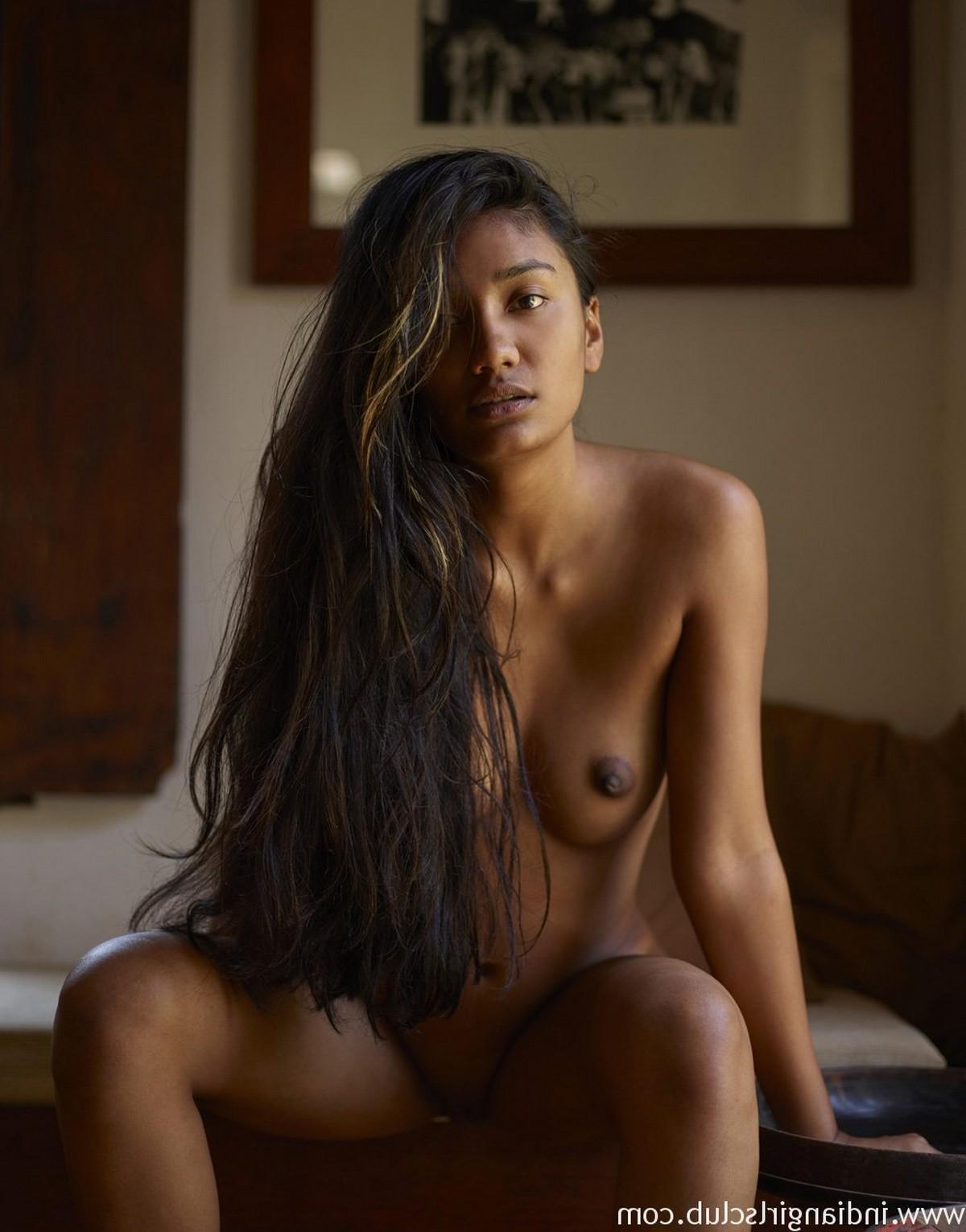 jeune fille massage érotique madrid