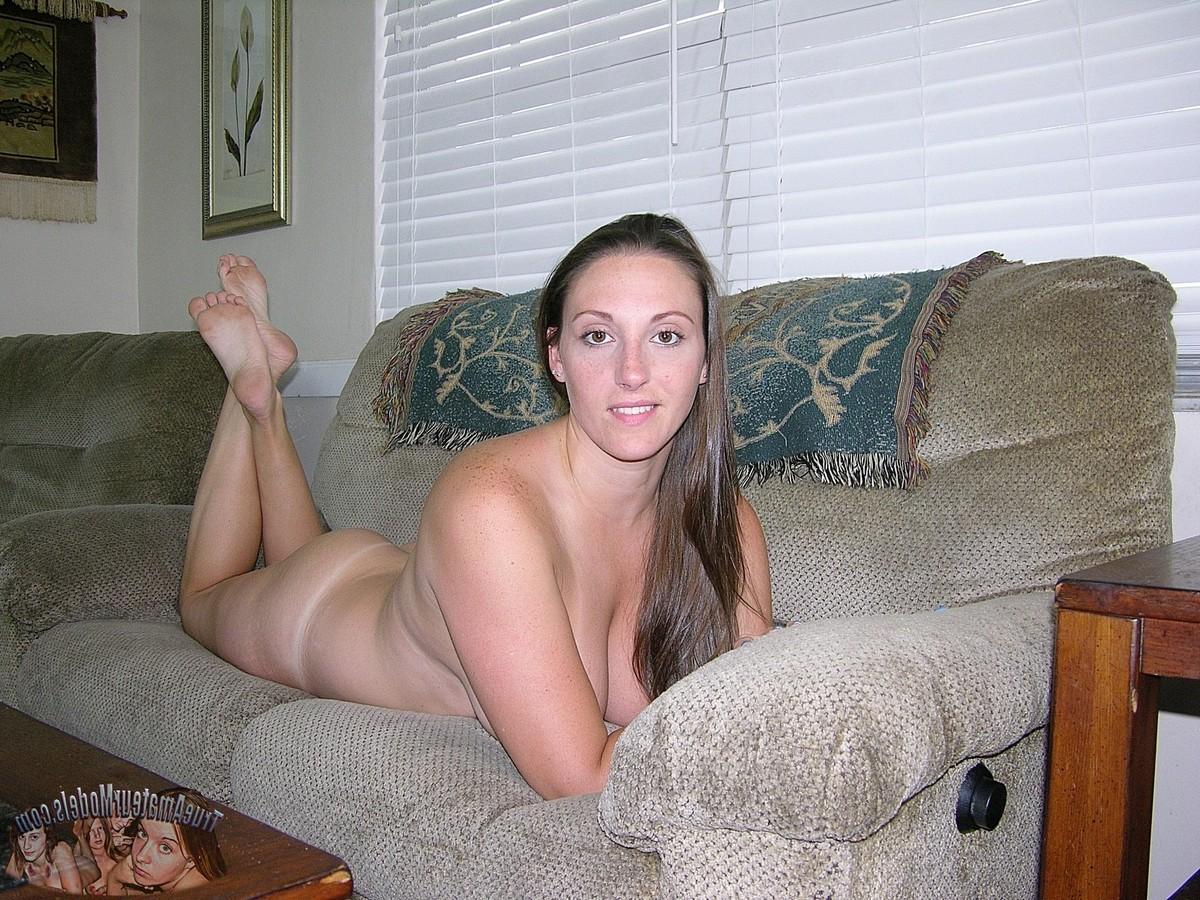 masaje erotico madrid.con