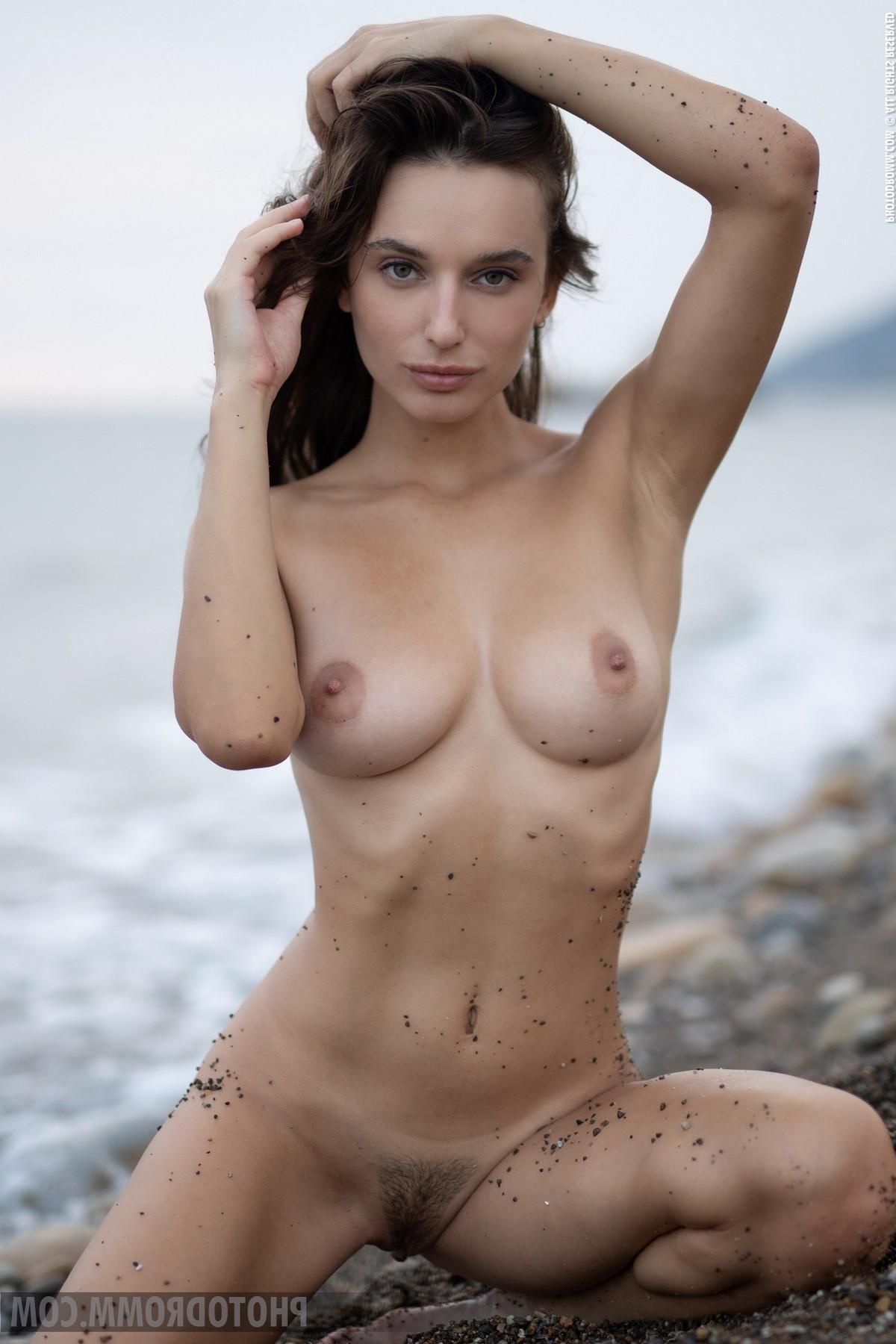 katy rose porn