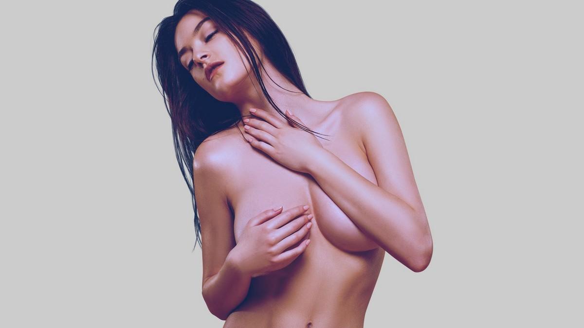 masaje erotico beneficios