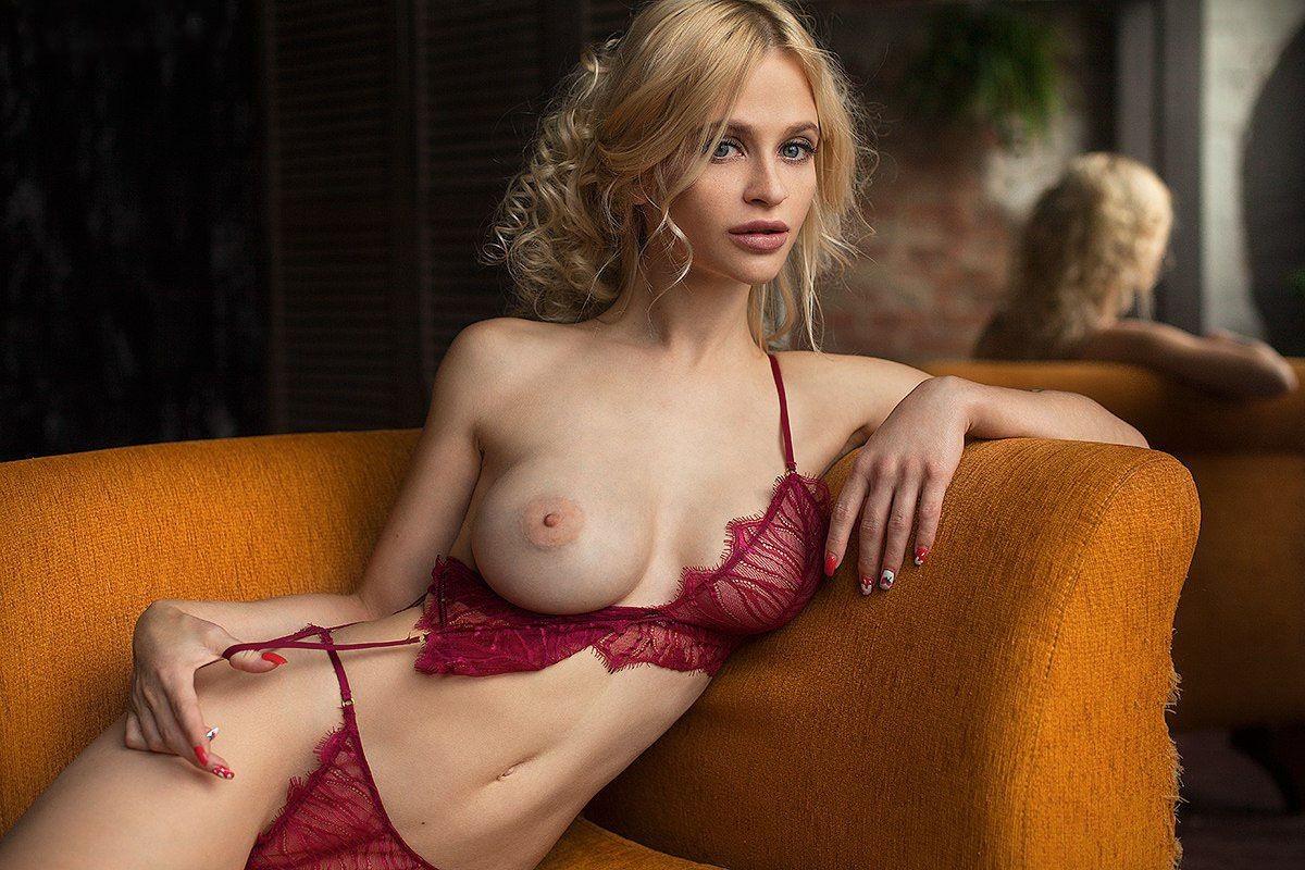 photoshop erotic