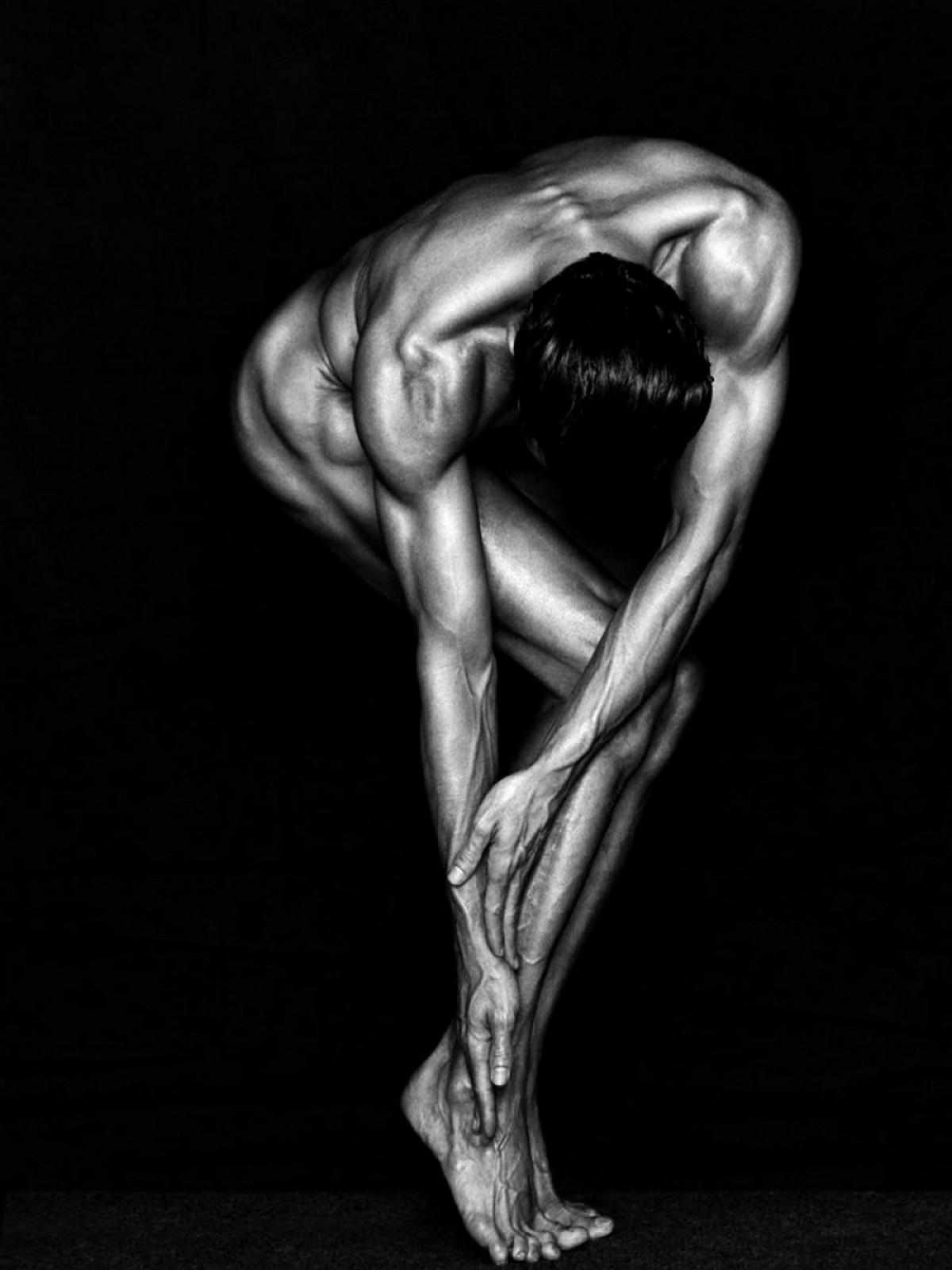 masaje erotico carabanchel oporto