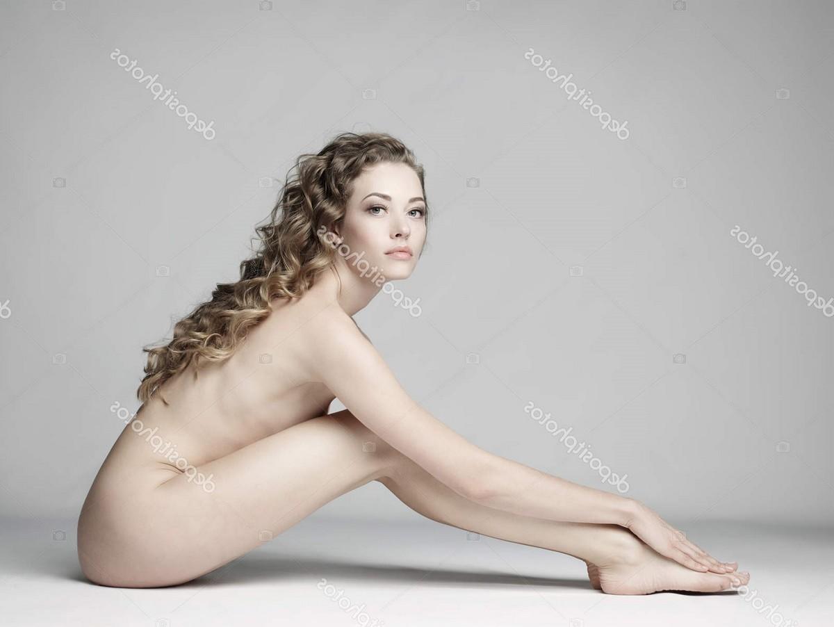 erotic photography magazine