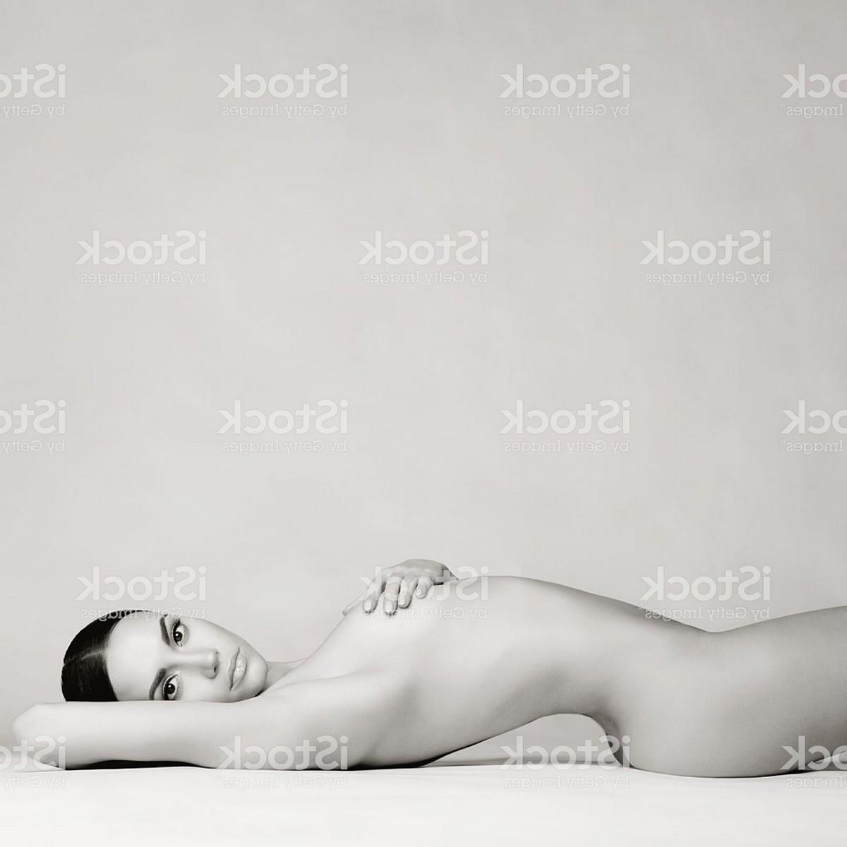 erotic actress