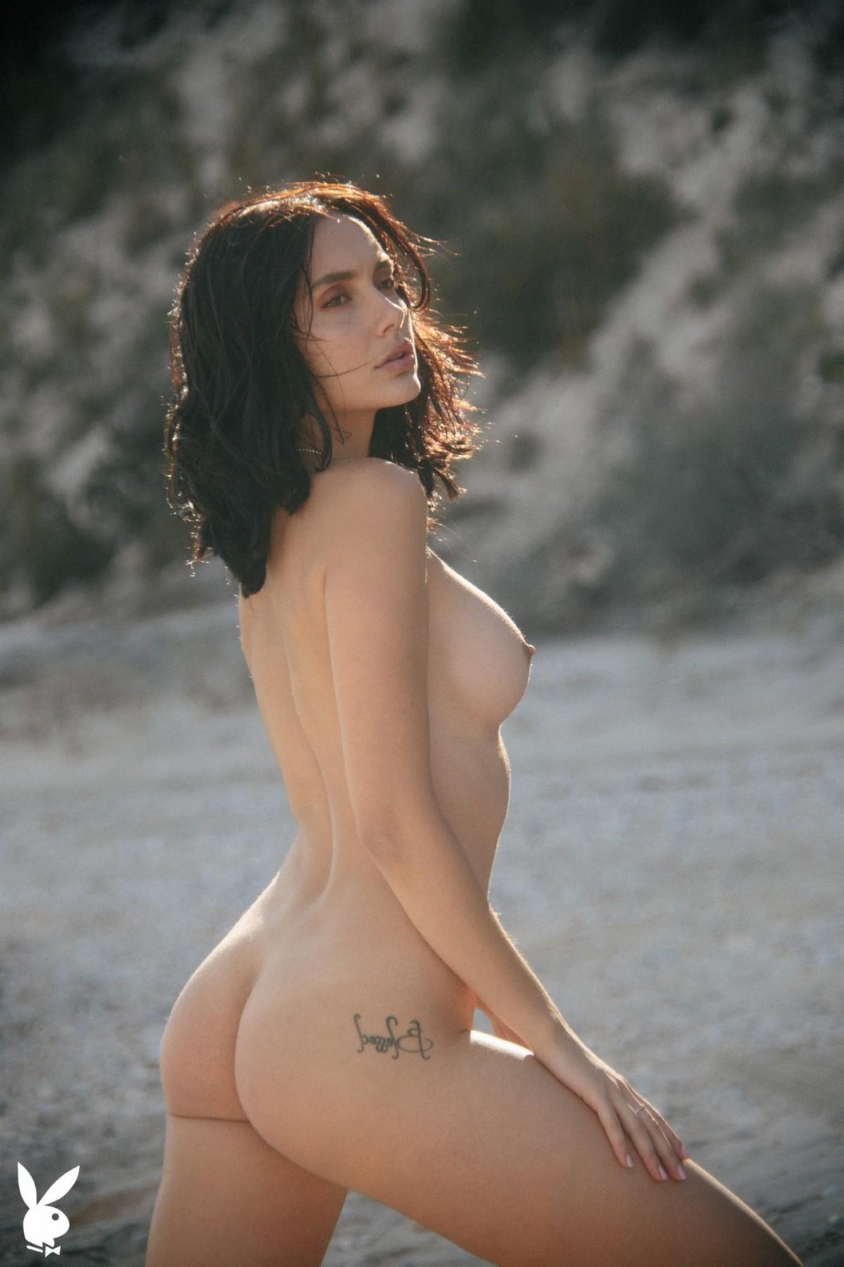 masajes eroticos en gran canaria