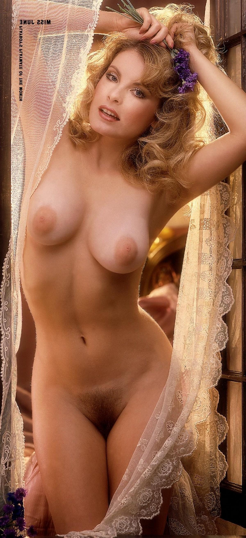 masaje erotico tenerife sur