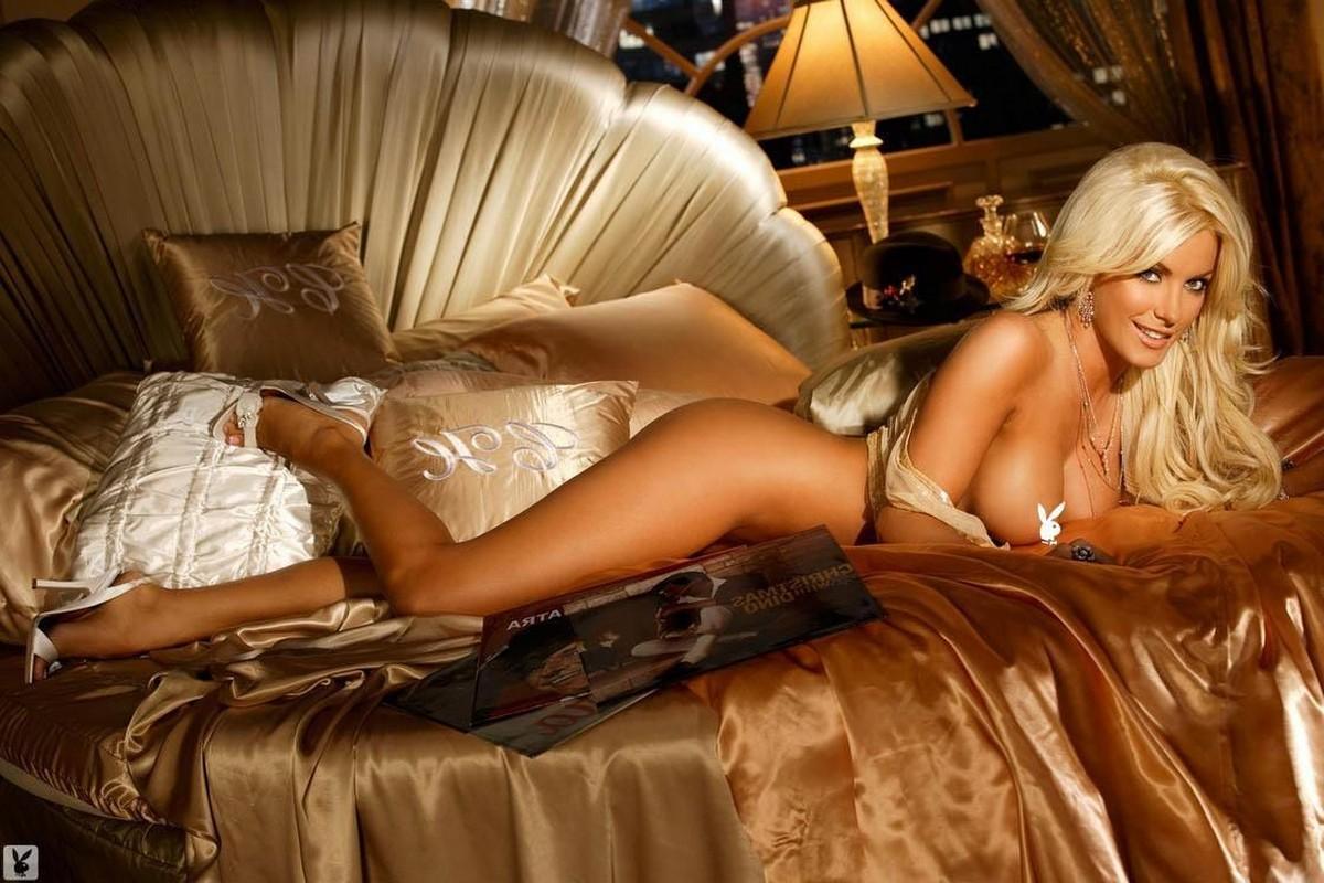 quiromasajista erotica madrid