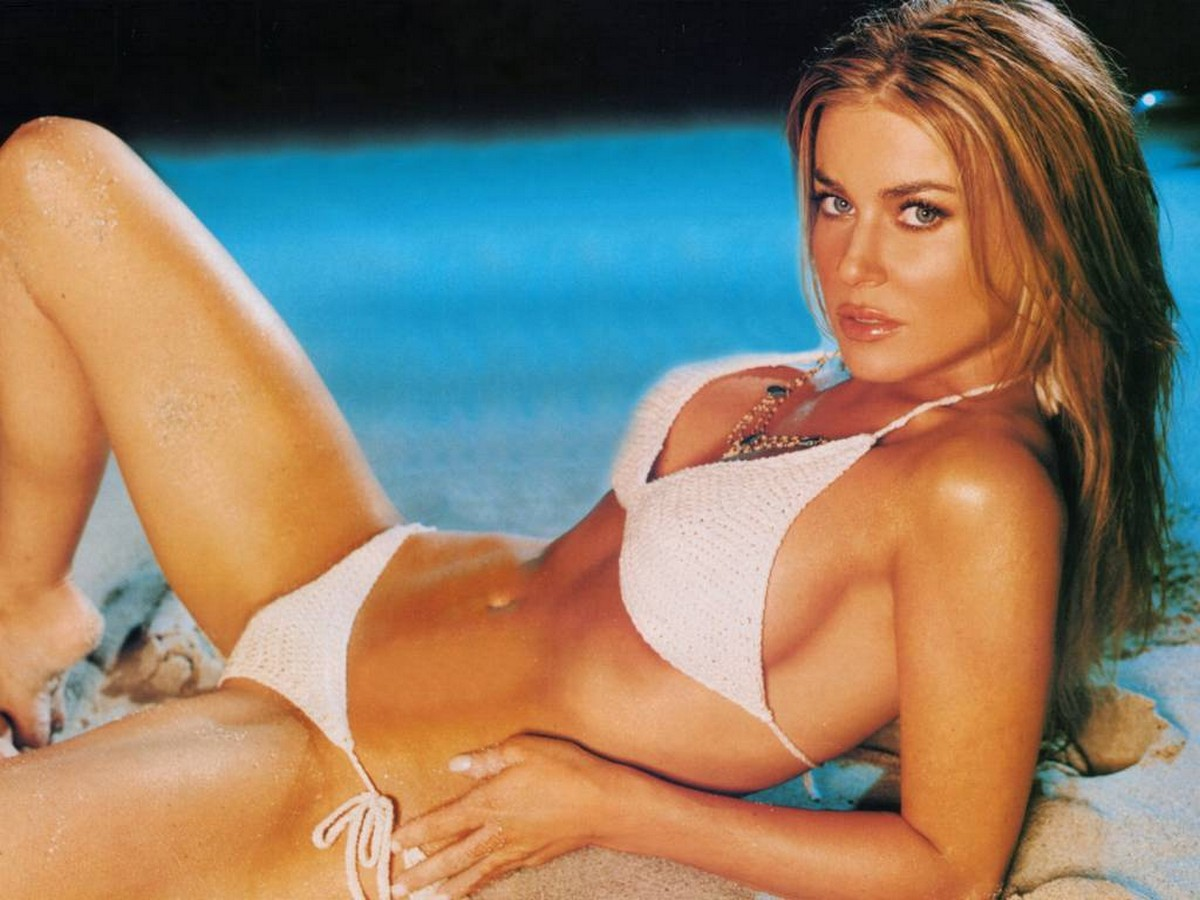 perfect body sex