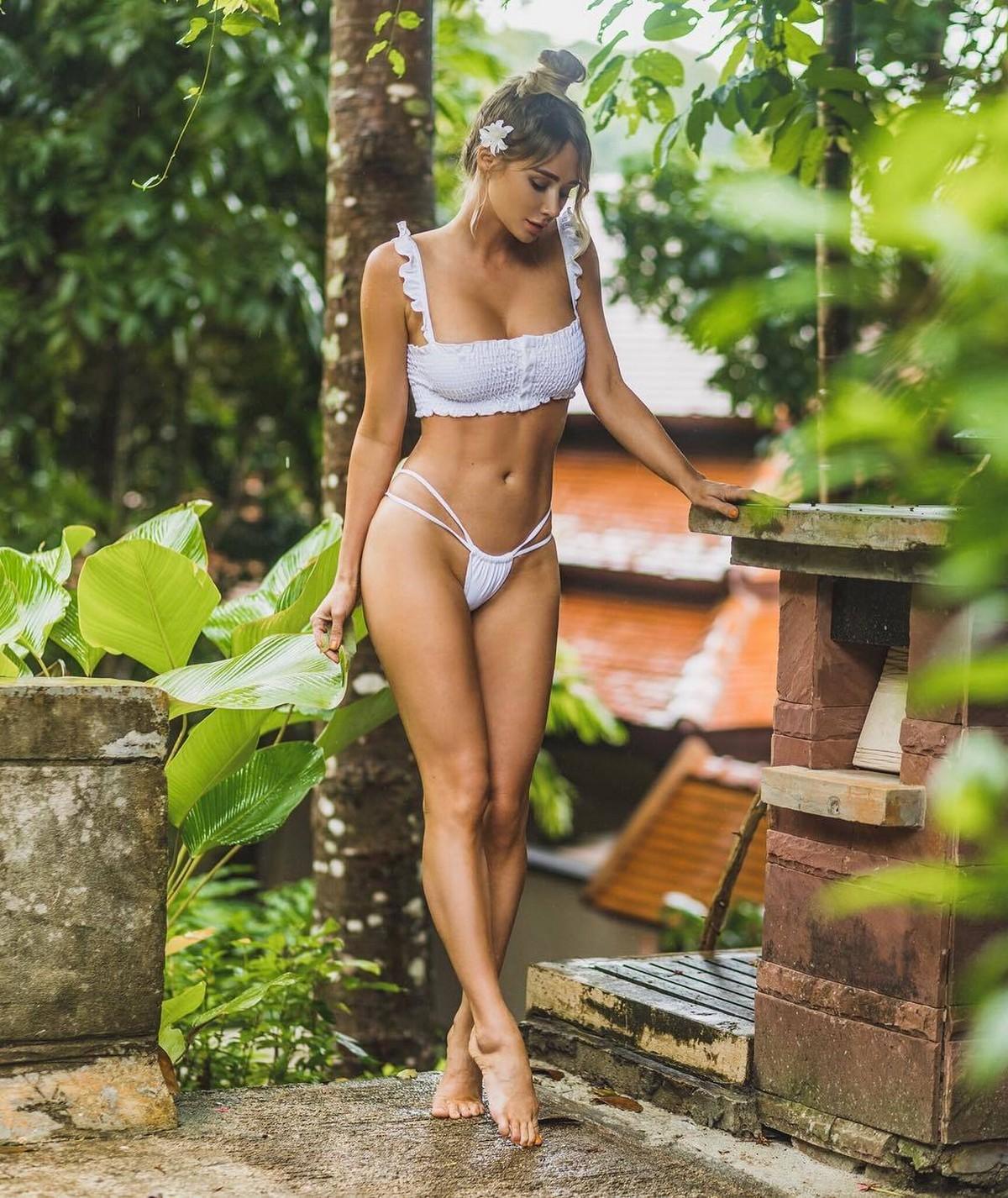 masaje erotico brasilia