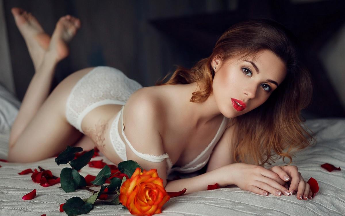 sexo en nueva york escenas de sexo