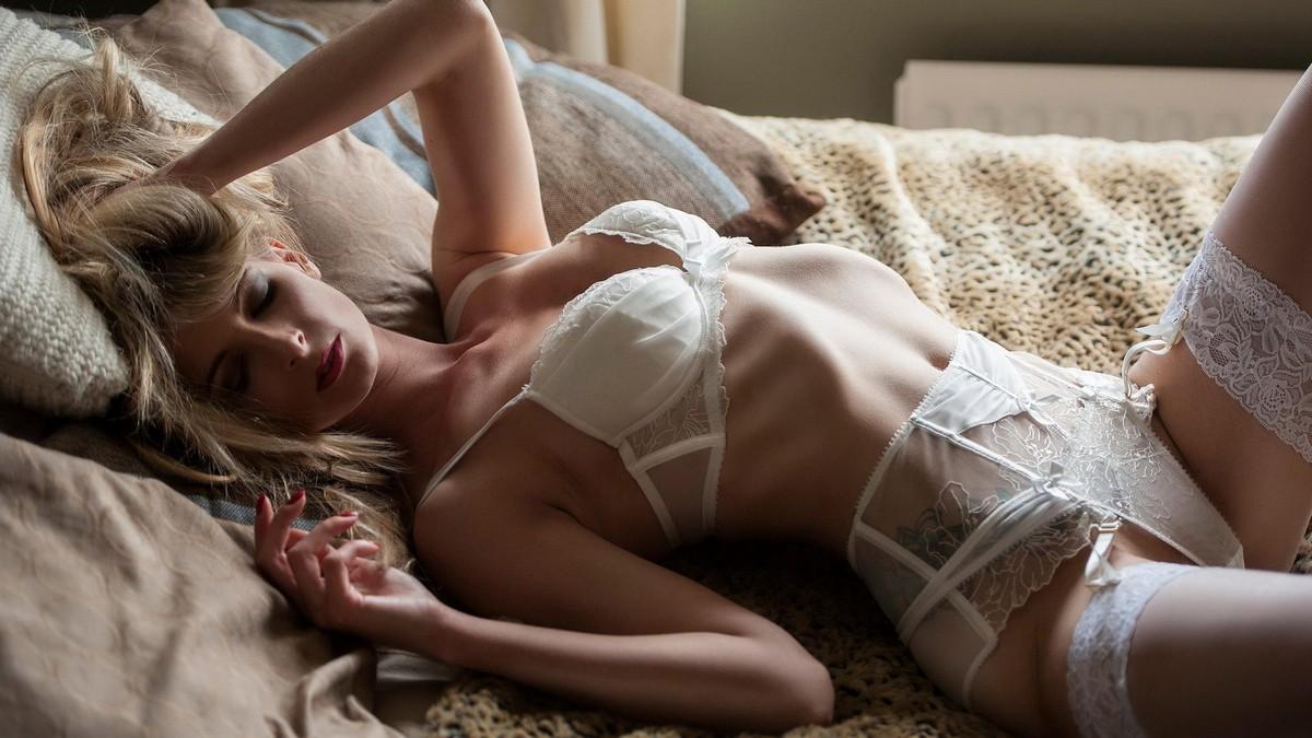 sex on tantra sofa pornhub