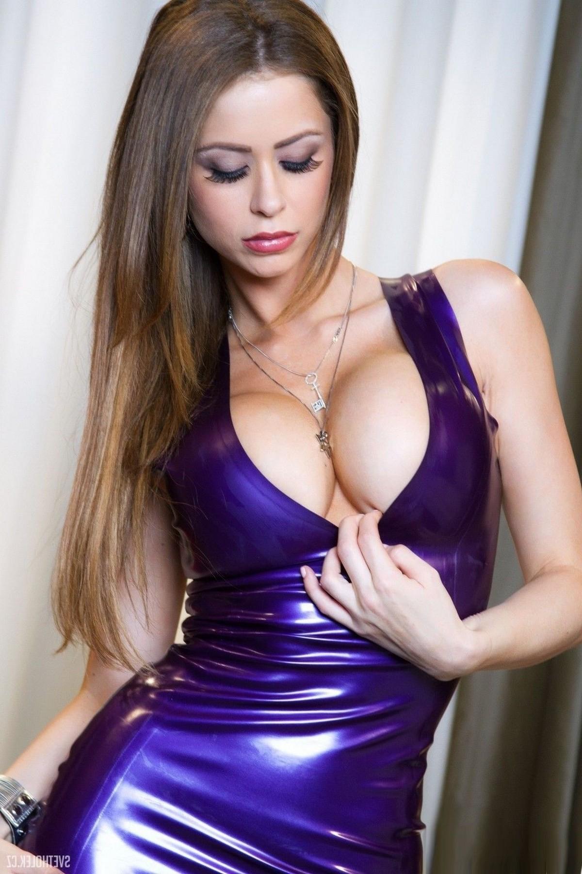 lesvianas calientes en masaje erotico