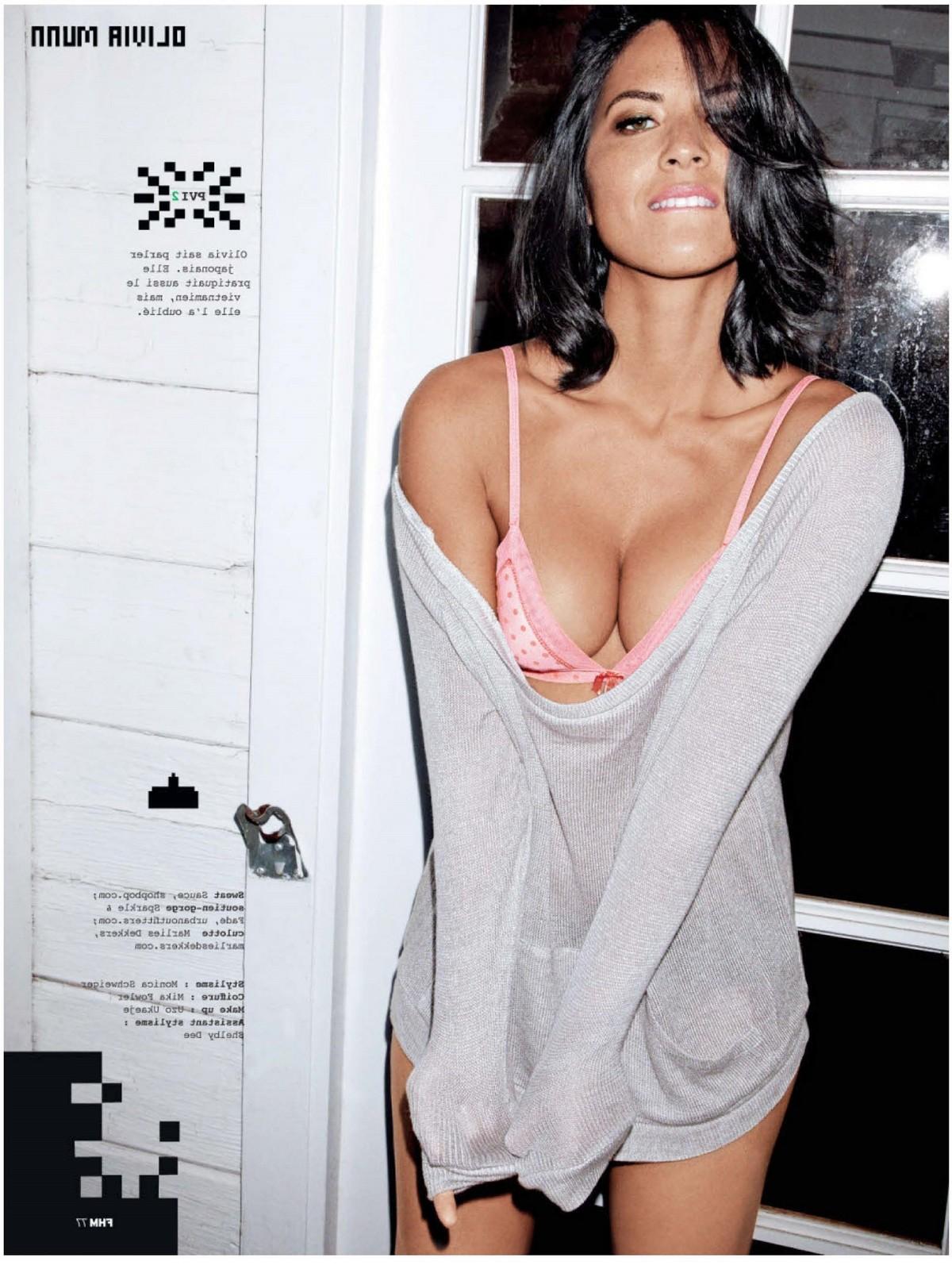 chicas calientes desnudas
