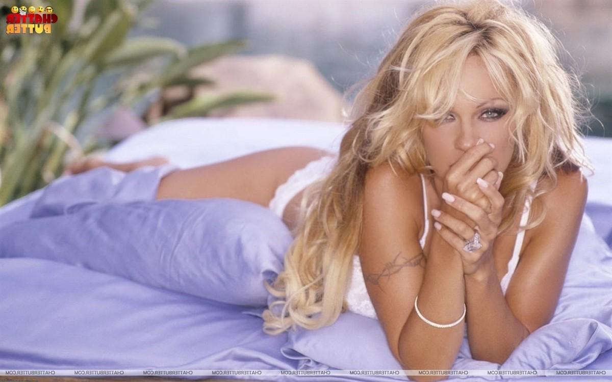 busco masajista erotica para trabajar en milán