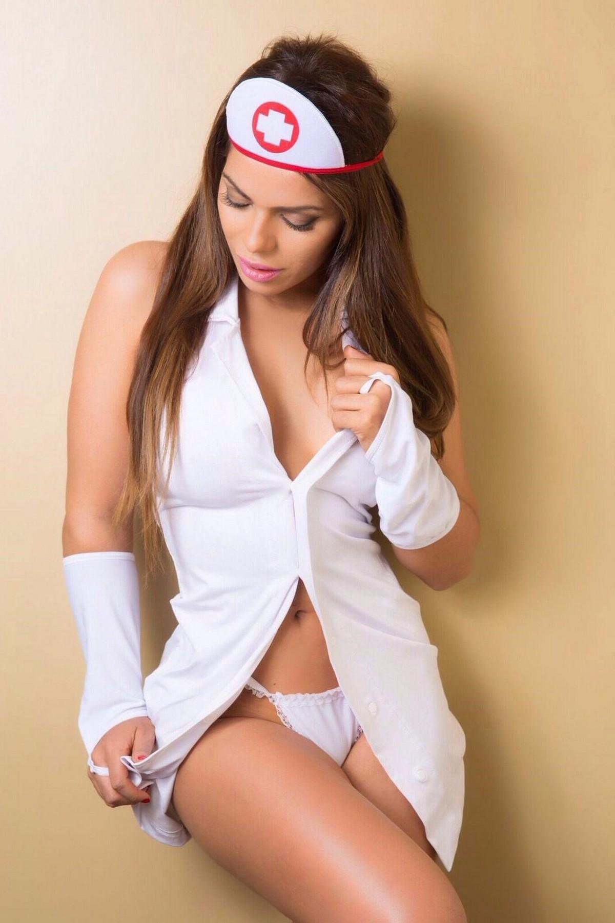 escorts masajes eroticos barcelona