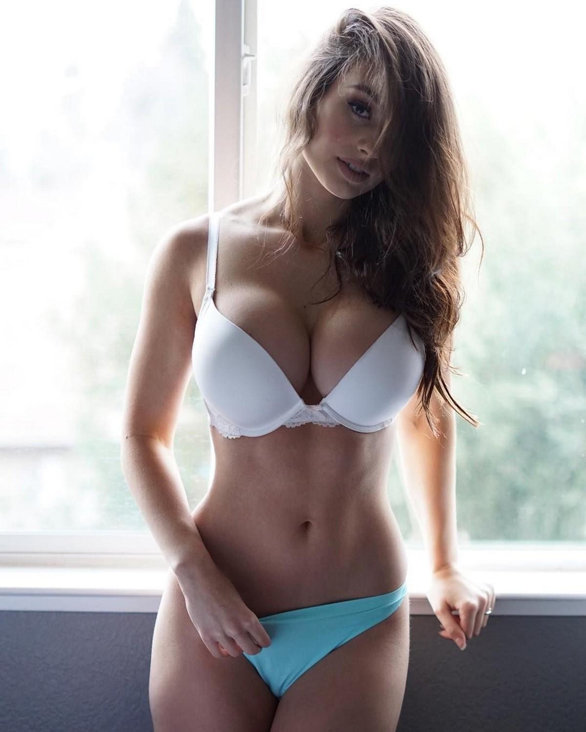 fotos de morenas eroticas