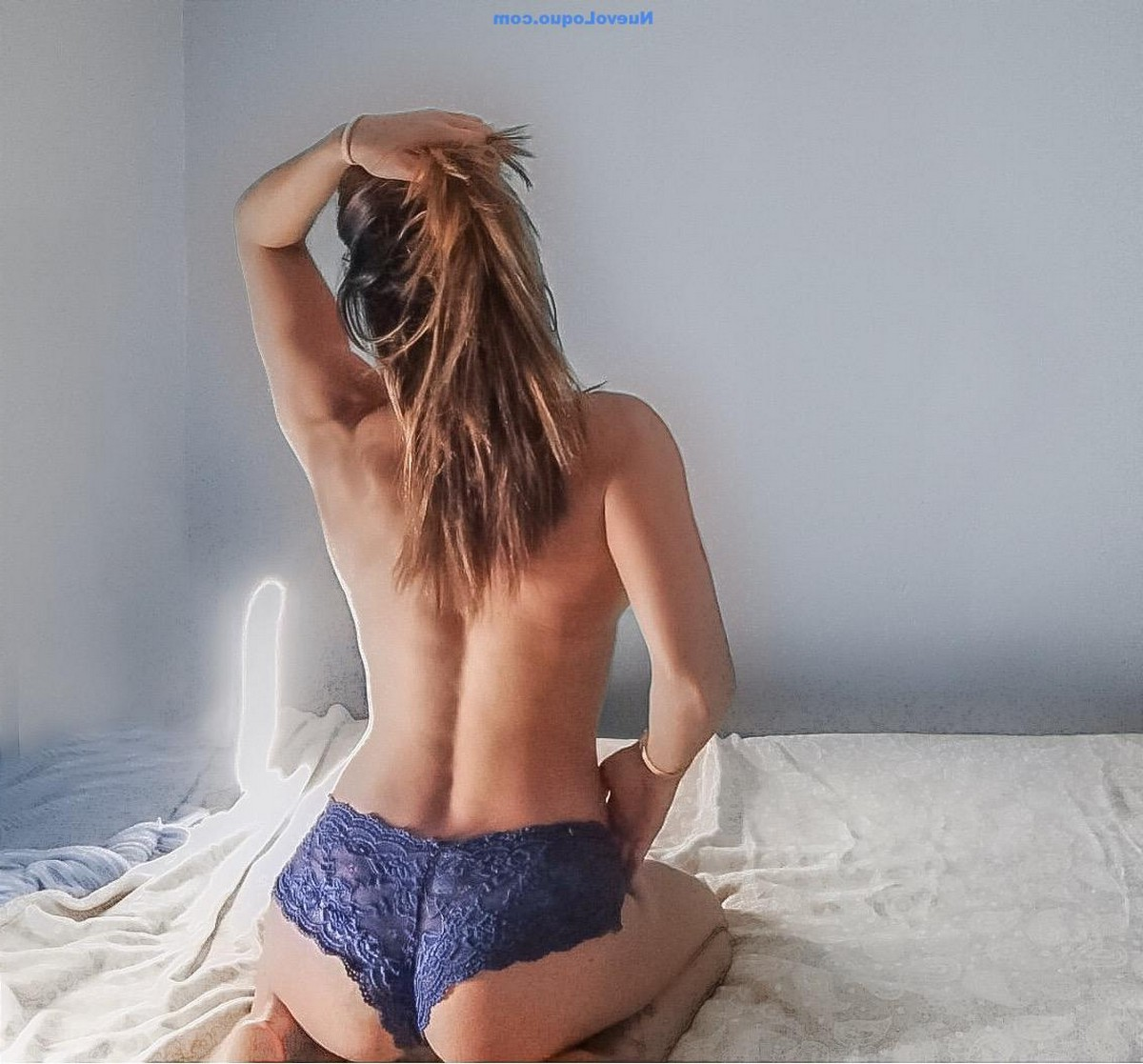 juguetes.sexuales silicona