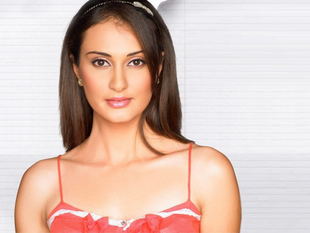 actriz porno india