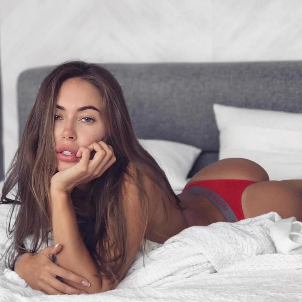 soñar con mucho sexo