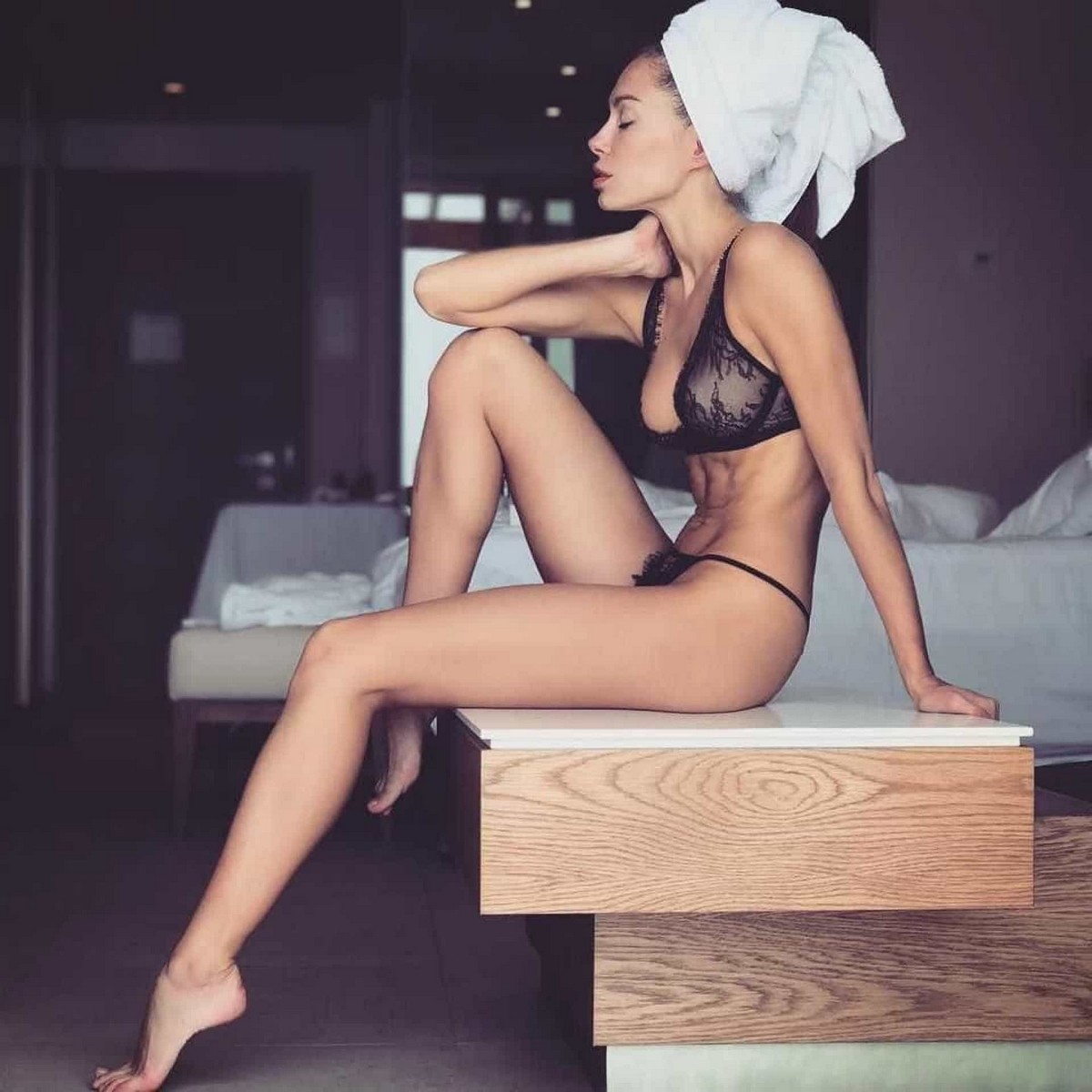 erotisk massage autocamper aranjuez