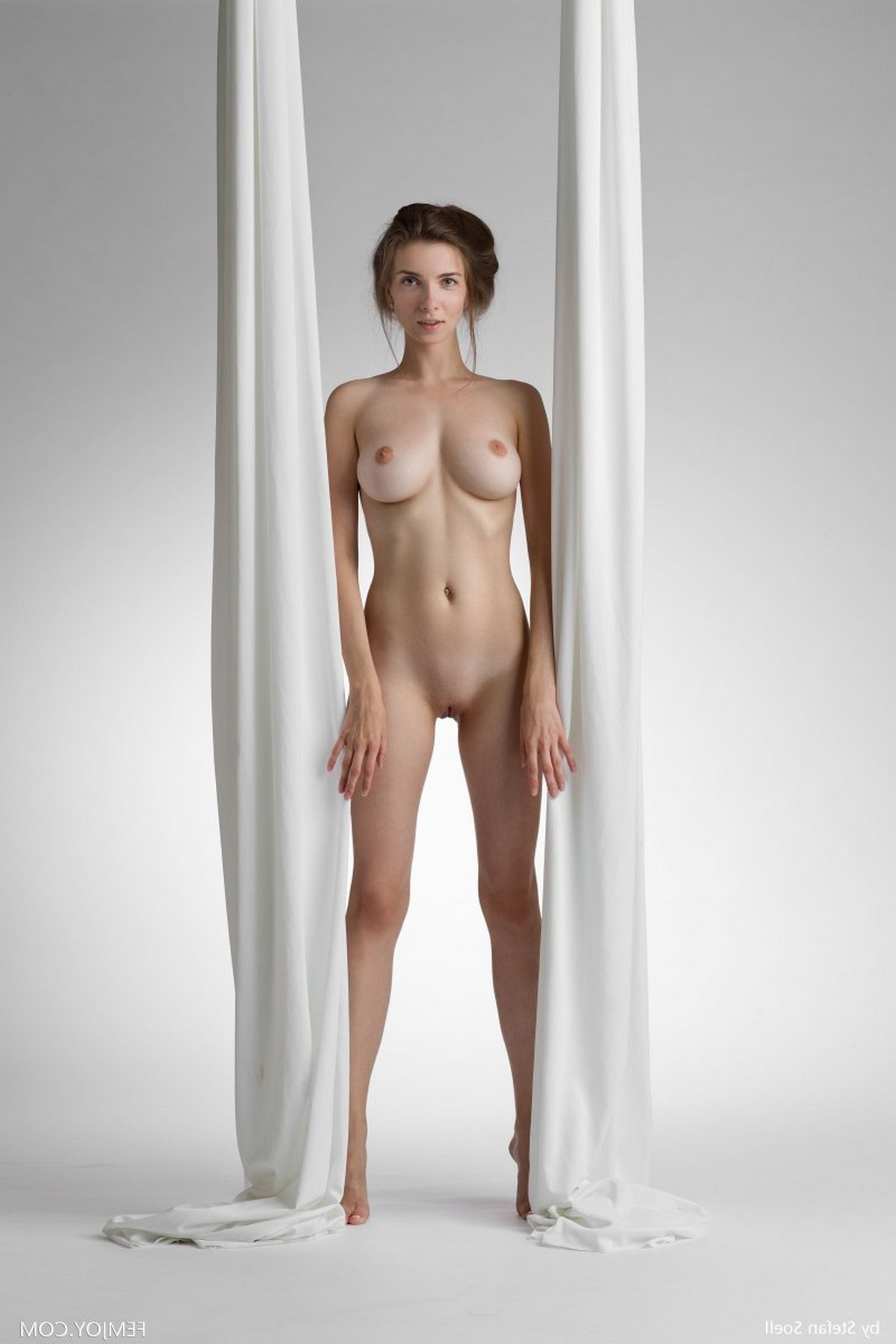 models eroticas japoneses