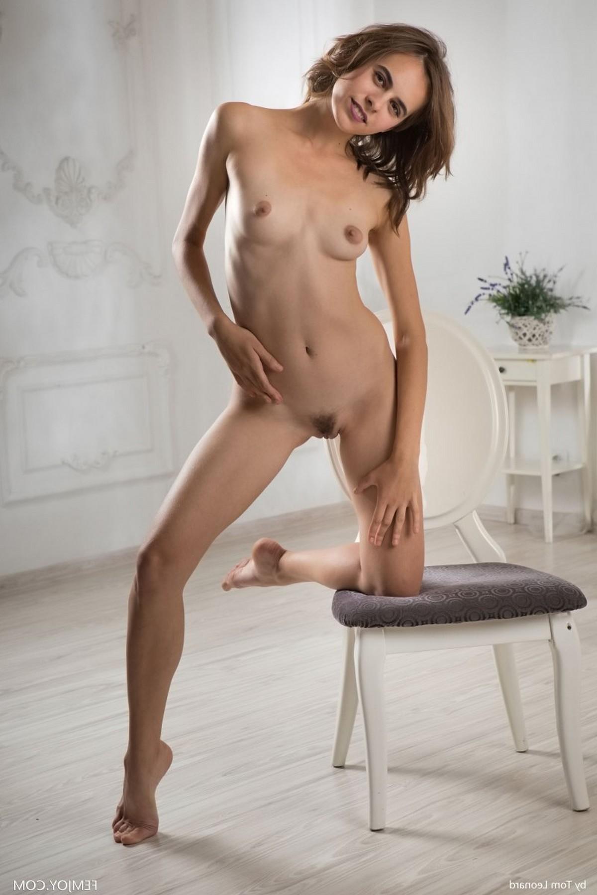 erotic blogspot