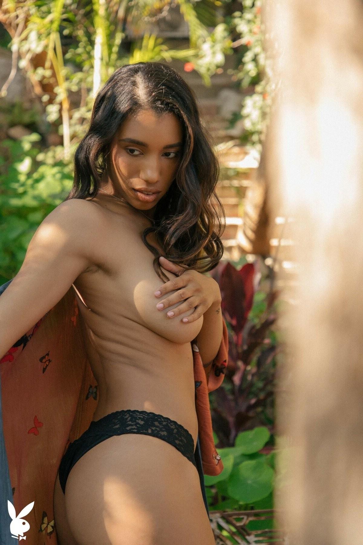 masajes asiaticos eroticos en barcelona baratos