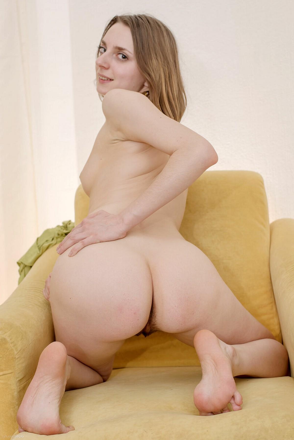 goldie blair bondage