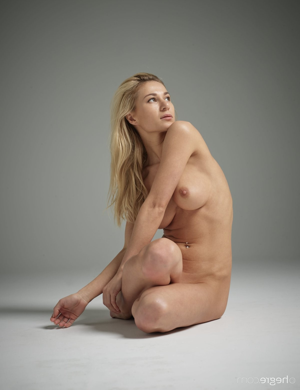 peliculas porno hentai