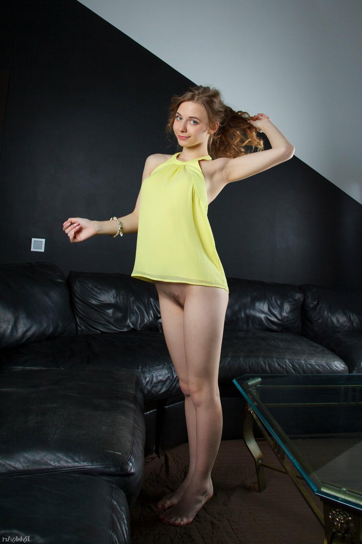 female chastity bdsm