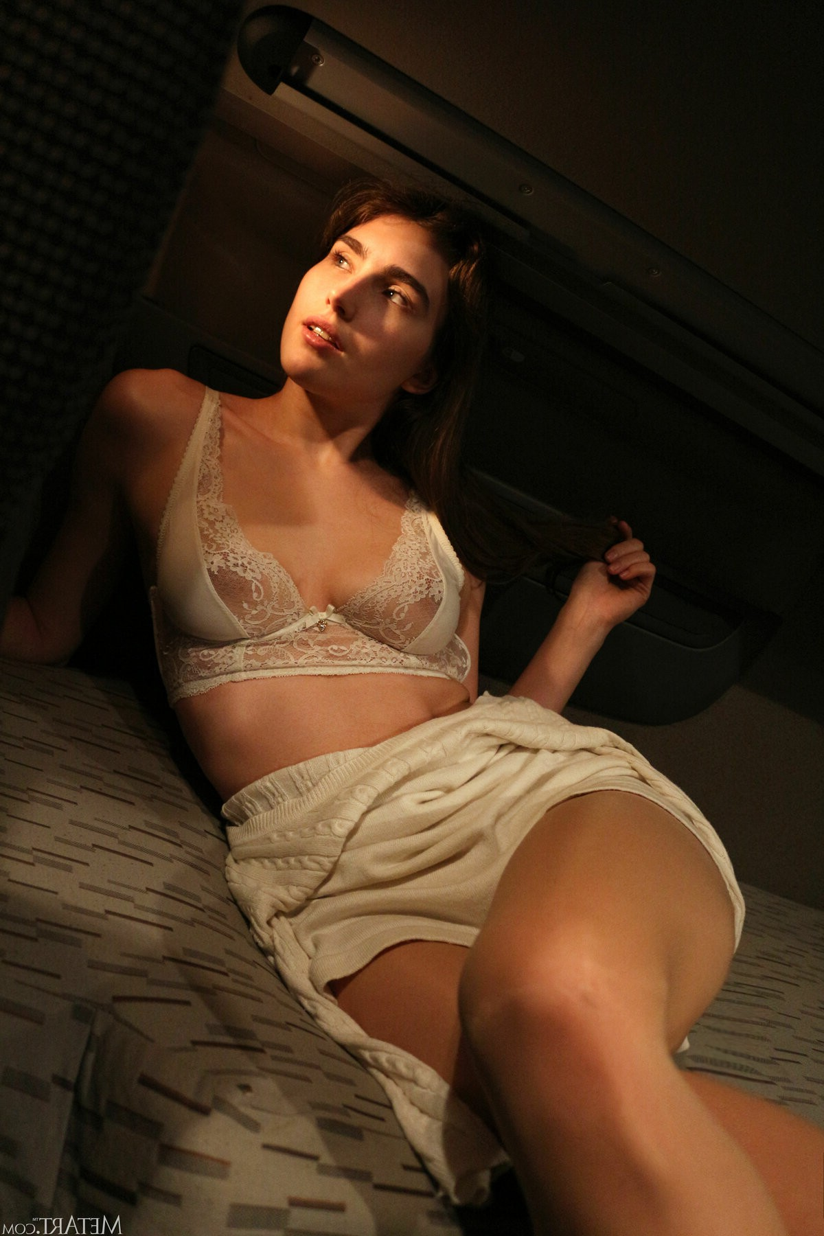 massatge erotico.miley