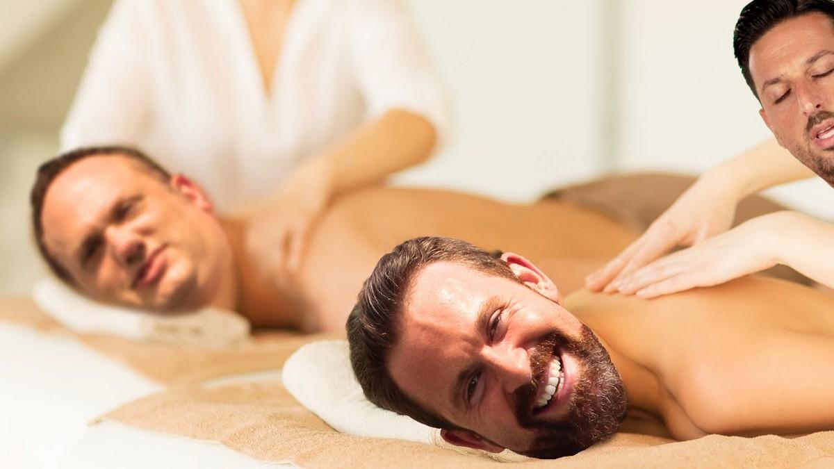 gorditas sexys masajes eroticos madrid
