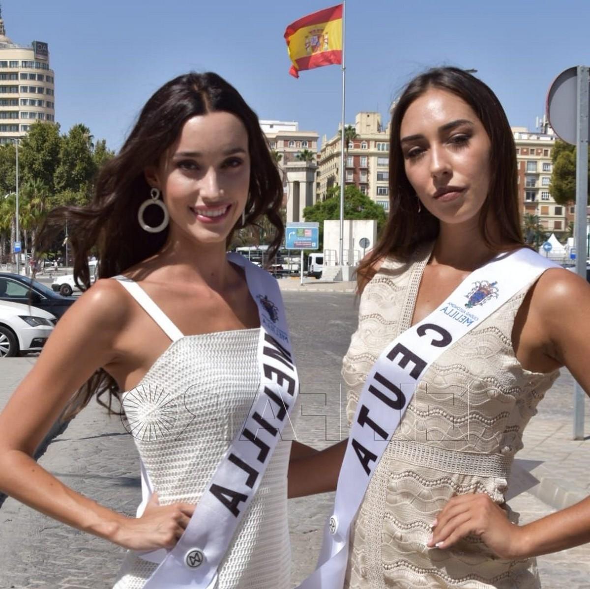 asiaticas putas barcelona